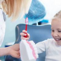 fogorvos-kozmetikai-fogaszat-2
